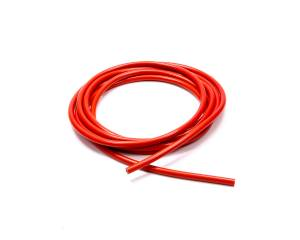 SAMCO SPORT #VT3B/2W/3L(RED) 1/8in Id Vac Tube Red
