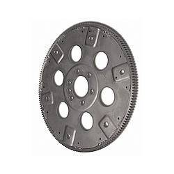 SCAT ENTERPRISES #FP-305-SFI SBC Flexplate - SFI- 153 Tooth- Int. Balance