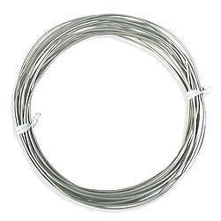 SCE GASKETS #31541 .041 SS O-Ring Wire 15 FEET
