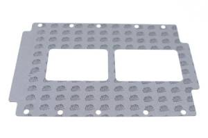 SCE GASKETS #329040 14-71 Blower Base Gasket