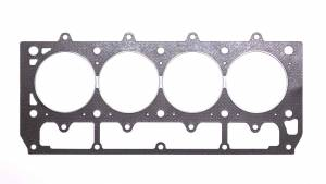 SCE GASKETS #CR191559L Vulcan C/R Head Gasket GM LSX LH 4.150 x .059