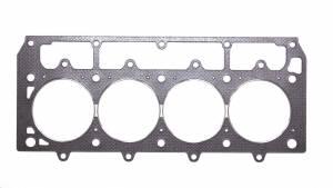 SCE GASKETS #CR191559R Vulcan C/R Head Gasket GM LSX RH 4.150 x .059