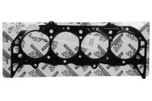 SCE GASKETS #M133739 Spartan MLS Head Gasket BBC Gen IV 4.375 x .039