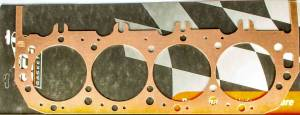 SCE GASKETS #P134462 BBC Copper Head Gasket 4.440 x .062