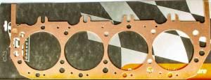 SCE GASKETS #P145243 BBC Copper Head Gasket 4.520 x .043