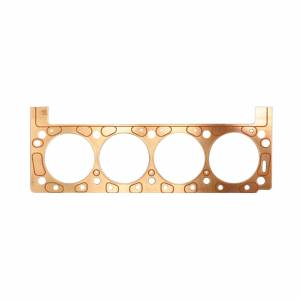 SCE GASKETS #S355293R Head Gasket Copper Ford 429/460 RH .093 Thick