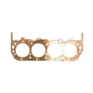 SCE GASKETS #T136243 BBC Titan Copper Head Gasket 4.630 x .043