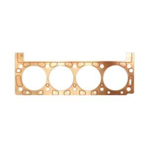 SCE GASKETS #T354443L BBF Titan Copper Head Gasket LH 4.440 x .043