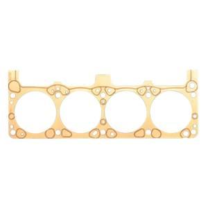 SCE GASKETS #T691543R SBM Titan Copper Head Gasket RH 4.155 x .043