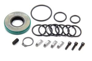 STOCK CAR PROD-OIL PUMPS #1215-4 Seal Kit For Dry Sump Pm