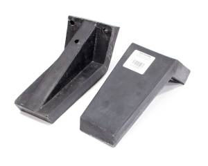 Chevy Front Motor Mounts