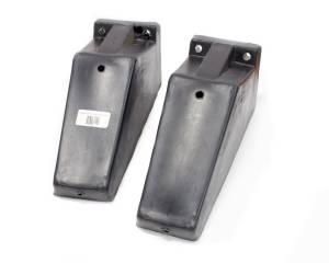 Chevy Front Motor Mounts for 5115