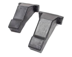 Ford Front Motor Mounts for 5115