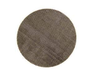 SCRIBNER #6119 Funnel Filter - 115 Micron