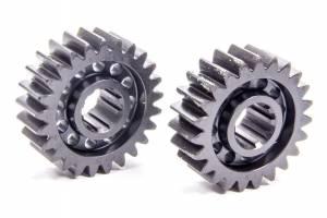 SCS GEARS #6 Quick Change Gear Set