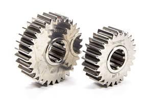 SCS GEARS #103 Sportsman QC Gear Set