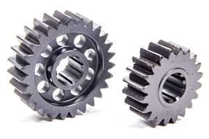 SCS GEARS #10 Quick Change Gear Set