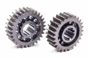 SCS GEARS #12 Quick Change Gear Set