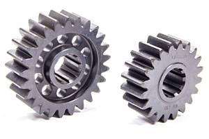 SCS GEARS #13 Quick Change Gear Set