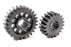 SCS GEARS #20 Quick Change Gear Set