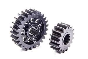 SCS GEARS #36 Quick Change Gear Set