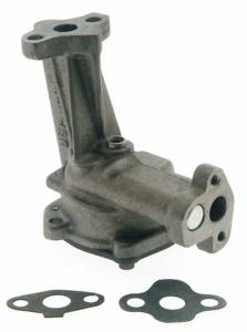 SEALED POWER #22441118 Oil Pump