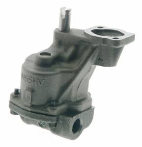SEALED POWER #2244143 Oil Pump