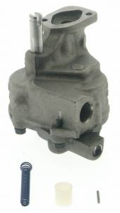 SEALED POWER #2244154 Oil Pump