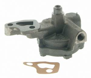 SEALED POWER #2244166 Oil Pump