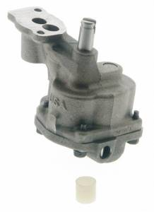 SEALED POWER #22443469 Oil Pump