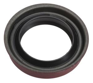 SEALED POWER #9449 Tail Shaft Seal - GM TH400