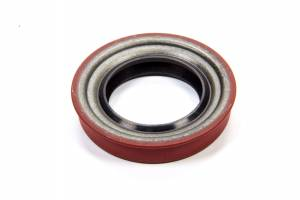 SEALED POWER #9613S TH350/PG Tail Shaft Seal Turbo 350 Trans Rear Sea