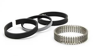 SEALED POWER #E245X Cast Piston Ring Set