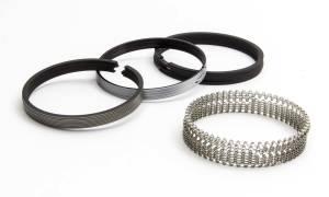 SEALED POWER #E458K30 Moly Piston Ring Set