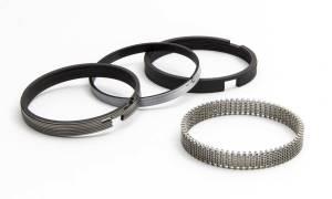 SEALED POWER #E937K Moly Piston Ring Set