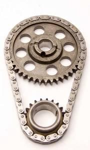 SEALED POWER #KT3358SA Three-Piece Timing Kit