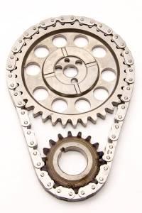 SEALED POWER #KT3499SA3 Three-Piece Timing Kit