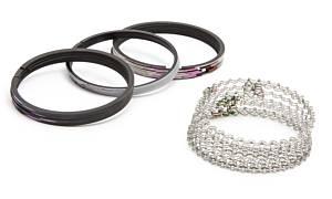 SEALED POWER #R1037530 Piston Ring Set 4.155 1/16 1/16 3/16