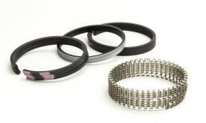 SEALED POWER #R191005 Piston Ring Set 4.000 1/16 1/16 3/16