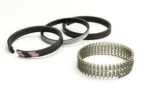 SEALED POWER #R1910145 Piston Ring Set 4.165 1/16 1/16 3/16
