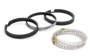 SEALED POWER #R690230 Piston Ring Set 4.030 1/16 1/16 3/16