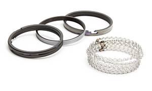 SEALED POWER #R890240 Piston Ring Set 4.040 1/16 1/16 3/16