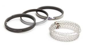 SEALED POWER #R8902 Piston Ring Set 4.000 1/16 1/16 3/16