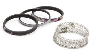 SEALED POWER #R940165 Piston Ring Set 4.060 1/16 1/16 3/16