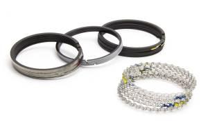 SEALED POWER #R95905 Piston Ring Set 4.250 5/64 5/64 3/16