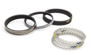 SEALED POWER #R959065 Piston Ring Set 4.310 5/64 5/64 3/16