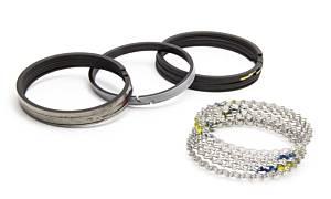 SEALED POWER #R9905 Piston Ring Set 4.250 5/64 5/64 3/16