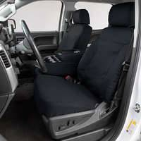 COVERCRAFT #SS3374PCCH 07-13 GM Tahoe Seat Savers Charcoal SS3374PCCH