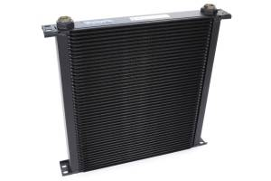 SETRAB OIL COOLERS #50-948-7612 Series-9 Oil Cooler 48 Row w/M22 Ports