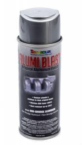 Blast Products Alumi Blast Paint